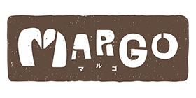 MARGO